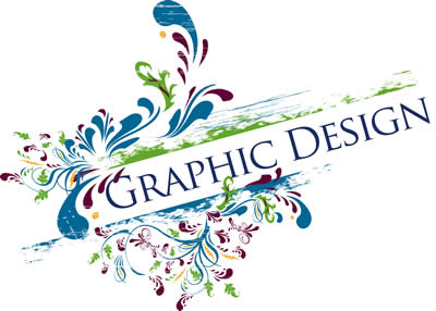Graphics Logo Design