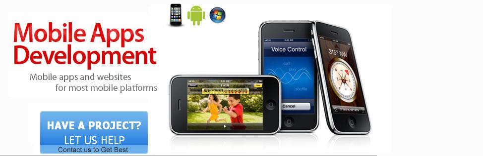 Pk forex app
